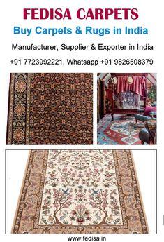 Carpets Online, Cheap Rugs, Berber Carpet, Rugs On Carpet, Shag Rug, Home Decor, Shaggy Rug, Decoration Home