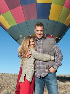 Chris Soules's Bachelor Blog: The Moment He Knew 'Things Were About to Get Weird' http://www.people.com/article/bachelor-chris-soules-blog-episode-5
