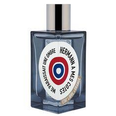 Hermann A Mes Cotes Eau de Parfum by ETAT LIBRE D`ORANGE