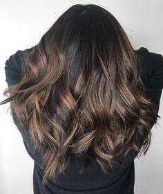 Hairmup_byErica