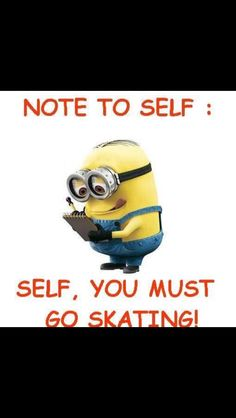 I need this all over my house... Who am I kidding? I should just skate in the house.