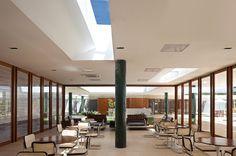 Galeria de Clube Alphaville Brasília / DOMO Arquitetos - 17