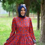 Merve Ünal (@pacikanin_mutfagi) • Instagram fotoğrafları ve videoları