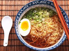 The Fresh Ramen Kits From Sun Noodle Will Knock Your Socks Off | Serious Eats