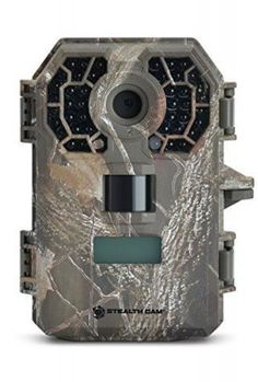 Stealth-Cam-G42-No-Glo-Trail-Game-Camera-STC-G42NG-0