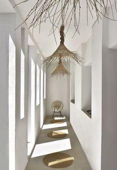 baobab-online: Tunisia #modernglobalstyle