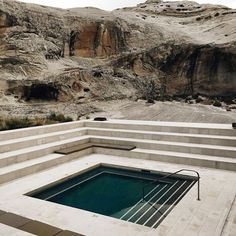 """When it's 100 degrees in the canyons & all you can think about is last week "" Photo taken by @iamgalla on Instagram, pinned via the InstaPin iOS App! http://www.instapinapp.com (09/01/2015)"