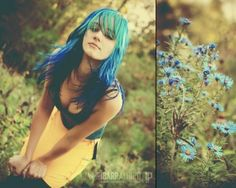 blue-turquoise-hair
