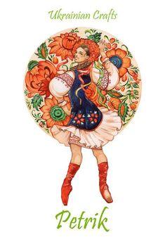 44 best Traditional images | Ethnic dress, Folk costume