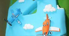 fotos de bolo de aniversario para facebook - Pesquisa Google