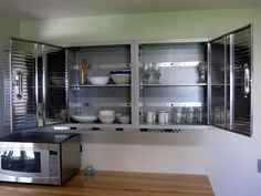 The Sevile Classics UHD16234B Tool Cabinet | Seville Classics In Your Home!  | Pinterest | Tool Cabinets, Storage Cabinets And Storage