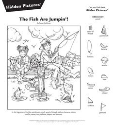2015년 9월 숨은그림찾기 3편, 어린이 숨은그림찾기, Hidden Pictures : 네이버 블로그 Hidden Object Puzzles, Hidden Picture Puzzles, Puzzles For Kids, Activities For Kids, Find The Difference Pictures, Highlights Hidden Pictures, Hidden Pictures Printables, Find The Hidden Objects, Straw Crafts