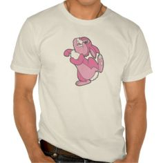 >>>Coupon Code          Bambi's Thumper dancing Shirt           Bambi's Thumper dancing Shirt online after you search a lot for where to buyDiscount Deals          Bambi's Thumper dancing Shirt today easy to Shops & Purchase Online - transferred directly secure and trusted check...Cleck Hot Deals >>> http://www.zazzle.com/bambis_thumper_dancing_shirt-235590268297842708?rf=238627982471231924&zbar=1&tc=terrest
