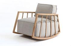 Paratoner Mama Rocking Chair : その他・あれこれ1 - NAVER まとめ