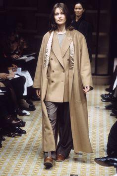 "kasperknowak  ""Hermès A W 1998 by Martin Margiela "" Maison Martin Margiela, f8d5d5ed874"