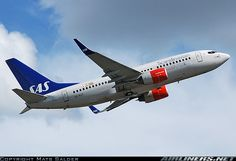 Boeing 737-76N aircraft picture