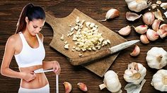 ✯✯✯ Garlic For Weight loss Lose Weight At Home, Ways To Lose Weight, Weight Loss Tips, Garlic Benefits, Cheese, Modul, Join, Natural, The Body