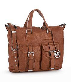 looove this Michael Kors bag!!! ,DESIGNER MICHAEL KORS BAGS WHOLESALE