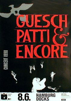 Guesch patti labyrinthe near mint vinyl lp etienne ois guesch patti 90 malvernweather Image collections