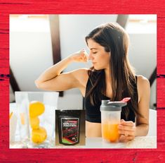 Fast Protein : Company Page Admin | LinkedIn Vitamin C And Zinc, Natural Vitamin C, Vitamin C Tablets, Body Cells, Boost Immune System, Living A Healthy Life, Fitness Nutrition, Amino Acids, Healthy Fats