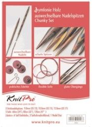 Garne, Starter Set, Incense, Bobby Pins, Hair Accessories, Knitting, My Love, Tableware, Products