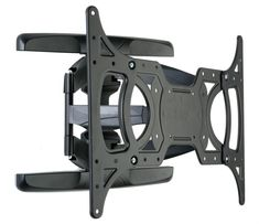 Mounts for TVs that have Swivel, Tilt, and Pan Functions Lcd Television, Television Stands, Best Tv Wall Mount, Fabrication Tools, Cable Management System, Plasma Tv, Wall Mounted Tv, Graphic Design Services, Mounting Brackets