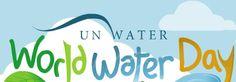 clean water | clean water