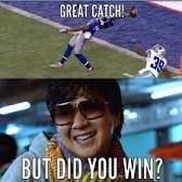 c33108e694150f9439348bc94713b29c new york giants funny posters image result for new york giants memes giant memes pinterest,Ny Giants Funny Memes
