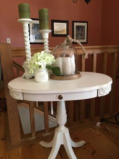 Helpful Tips to Decorate with Thrifty Finds - Thrifty to Nifty Thrifty Decor, Decorating On A Budget, Nifty, Thrifting, Helpful Hints, Repurposed, Inspiration, Home Decor, Biblical Inspiration