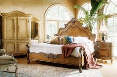 used bedroom furniture san diego - Handcrafted and Comfort Bedroom Furniture in San Diego ,  Bedroom Furniture San Diego is a kind of bedroom furniture came from San Diego, California. Now, there are so many manufacture of bedroom furnitur..., http://www.designbabylon-interiors.com/handcrafted-and-comfort-bedroom-furniture-in-san-diego/