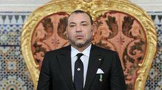 Mohamed VI manifiesta su intención de que Marruecos regrese a la Unión Africana  El país abandonó en 1984 la organización en protesta por la admisión como miembro de pleno derecho de la República Arabe Saharaui Democrática