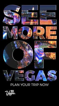 Las Vegas Hotels, Shows, Things to Do, Restaurants & Maps Las Vegas Tours, Las Vegas Map, Las Vegas Food, Las Vegas With Kids, Las Vegas Attractions, Las Vegas Restaurants, Las Vegas Hotels, Vegas Getaway, Las Vegas Vacation
