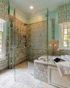 Charlottesville VA Interior Design | Heidi Brooks | Our Designers |  Pinterest | Interiors