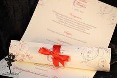 wedding stationary, wedding tables, wedding menue #weddingpapeterie #feenstaub #weddingtable Hochzeitspapeterie Hochzeitsmenü