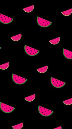 Emoji wallpaper, kawaii wallpaper, black wallpaper, wallpaper for your phon