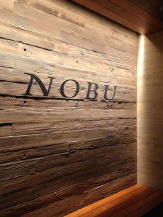 Nobu Sushi Restaurant and Japanese Restaurant 22706 Pacific Coast Hwy, Malibu, CA 90265