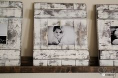 10 Last Minute DIY Wood Gifts that you Can Make | Ana White Woodworking Projects