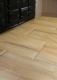 1000 Images About Stone Flooring Ideas On Pinterest