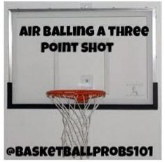 I call it a rainbow Basketball Problems, Basketball Memes, I Love Basketball, Basketball Season, Basketball Pictures, Basketball Players, Basketball Court, Basketball Motivation, Some Motivational Quotes