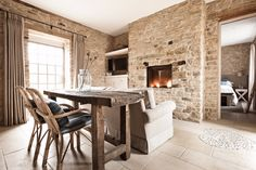 Looking for luxury hotels in the Cotswolds? Why not consider one of our beautiful Farmhouse cottages,available to hire and only a short hop from London Cotswold Cottage Interior, Cottage Interiors, Modern Cottage, Modern Farmhouse, Farmhouse Style, Cotswold Villages, Cotswold Cottages, Garden Workshops, Corporate Team Building