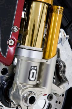 No Regrets - Blog - Motorcycle Parts and Riding Gear - Roland Sands Design