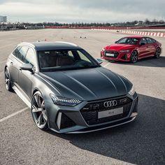 Rate This Grey Audi 1 to 100 Audi 100, Audi A6 Rs, Audi Quattro, Audi Rs6 Wagon, Audi Rs6 Avant, Rs7 Sportback, Lamborghini, Volkswagen, Porsche