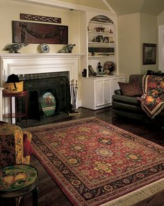 Https Www Pinterest Com Shikha Chiks Carpets