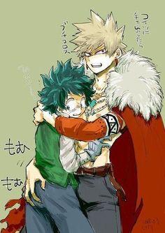 My Hero Academia Shouto, My Hero Academia Episodes, Hero Academia Characters, Anime Characters, Lgbt Anime, Deku Anime, Deku Boku No Hero, Bakugou Manga, Anime Lindo