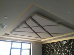 5 Active Tips: False Ceiling Living Room Stairs false ceiling colour combination.False Ceiling Design For Kids false ceiling living room stairs.