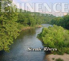7 My Favorite Place Eminence Missouri Ideas Missouri Eminence Favorite Places