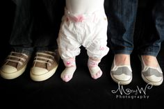 Family Photography - www.marcellewortmann.com