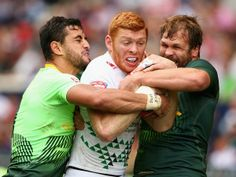 Those faces say it all! Sevens rugby, blitzbokke. Dream Big, Rugby, All Things, Faces, Sayings, Couple Photos, Couples, Building, Couple Shots