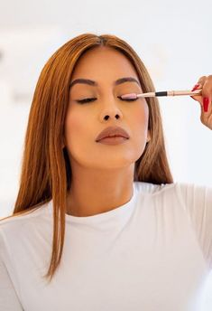 Eyelash Extension Experts Cringe Every Time You Use This Popular Mascara In 2020 Eyelash Extensions Beauty Eyelashes