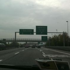 In coda per Parma...